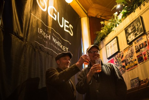 Pogues Whiskey20