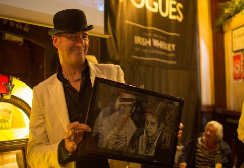 Pogues Whiskey25