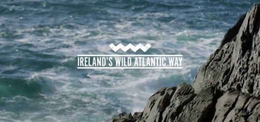 Wild Atlantic Way (2)