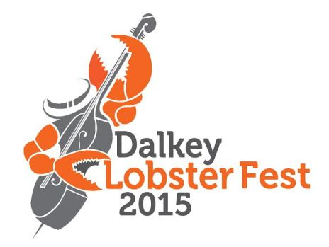 Dalkey Lobster7