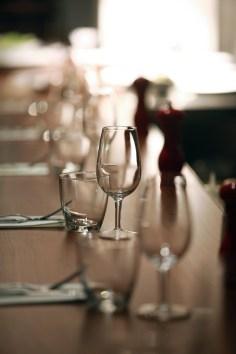 Wine Mondays3