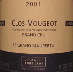 clos_vougeot_gros_2001