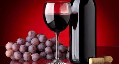 Red Wine2