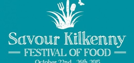 Savour Kilkenny: Experience the Flavour of this City at their Food Festival