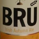 Bru Autumn Ale
