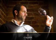 Carmen winemaker1