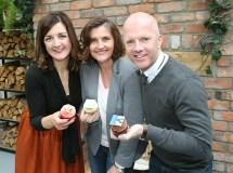 Tv3 Great Irish Bake Off 4