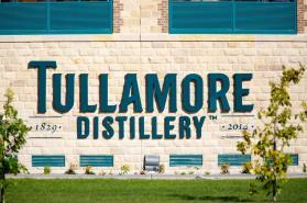 tullamore_distillery_16_web