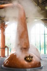 tullamore_distillery_5_web