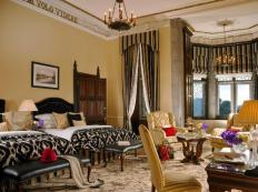 Adare Manor Hotel