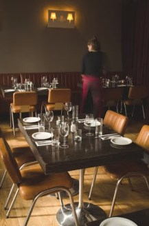 Restaurant-Tables-15