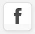 tt-facebook