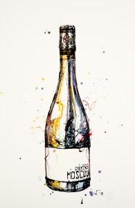 Kathryn Callaghan - James Nicholson Wine Merchant