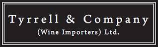 Tyrrell & Co