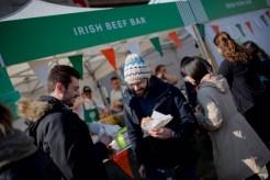Bord Bia Irish Food Market London 3