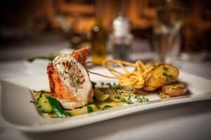 IlPosto Restaurant
