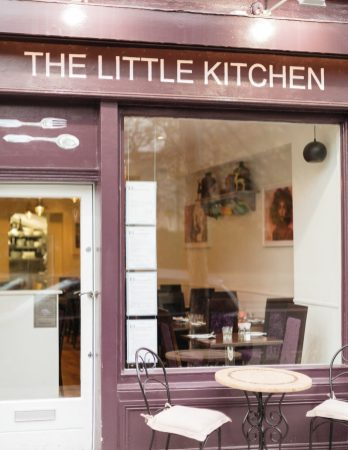 Little Kitchen9