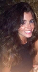 Niamh Kavavagh