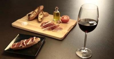 Wines from Spain4