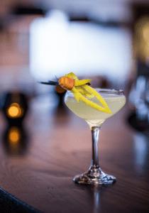 Asador cocktails3