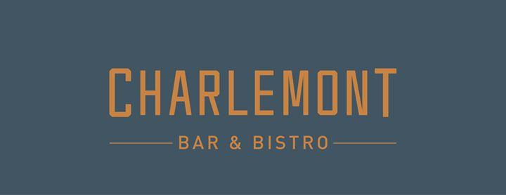 Charlemont6