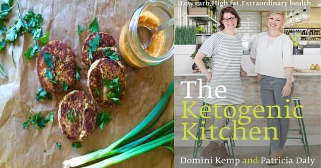 Ketogenic Kitchen Review (1)