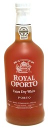royal-oporto-dry-white-port