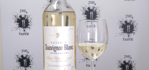 Aldi's Exquisite Collection Sauvignon Blanc wins Gold at the 2016 Decanter World Wine Awards