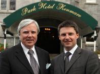 Park Hotel Kenmare3