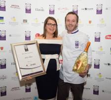 Restaurant Awards41