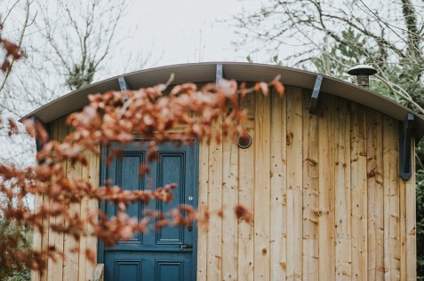 The Ultimate Guide to Glamping in Ireland Boutique Camping