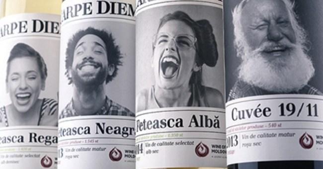 Wine Personality Quiz