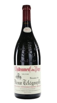 chateauneuf 3