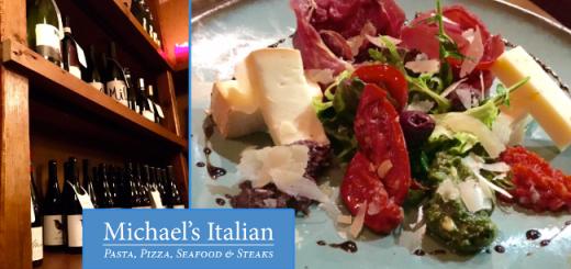 Michaels Italian