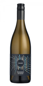 Wine Wednesday pick from O'Briens: Insight Sauvignon Blanc