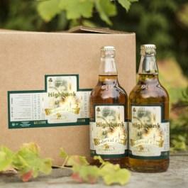 Highbank Orchards6
