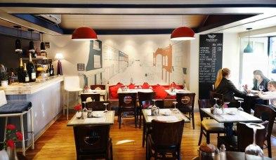 Seafood Cafe2