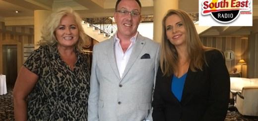 South East Radio Hospitality Awards