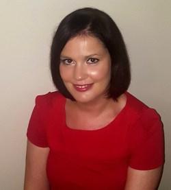 Donna Hennessy