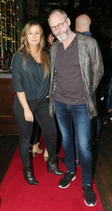 Farrier & Draper Launched with a Party to Remember