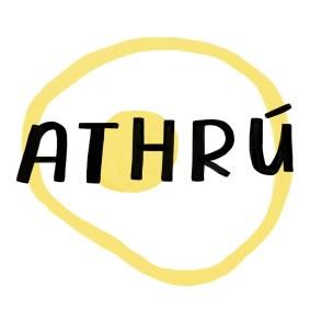 Athru 2016