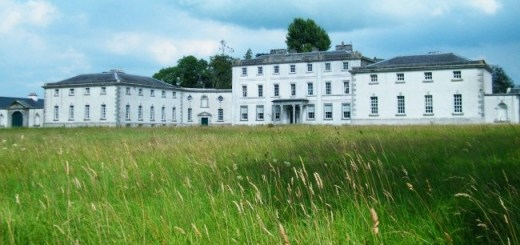 Strokestown Launch New Food Fair for Artisan Food Producers