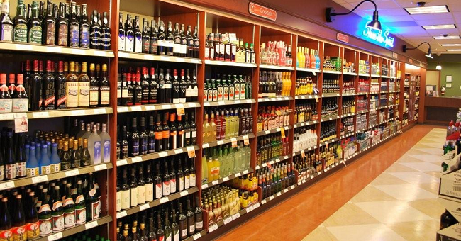 The National Off-Licence Association: Excise Duty Reduction Will Lead to Job Creation and Better Salaries