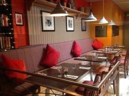 Cookbook Cafe Seating (1)