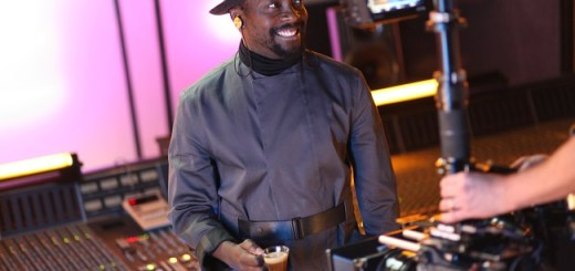 "Nescafé Dolce Gusto and Will.i.am Team Up for ""Creativity Reinvents The Classics"" Campaign"