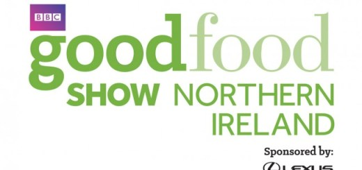 BBC Good Food Show Northern Ireland