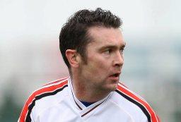 Armagh v Cork - Allianz NFL Division 2 - Round 7