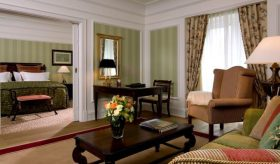 Powerscourt Suite