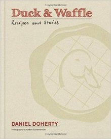 dan doherty book