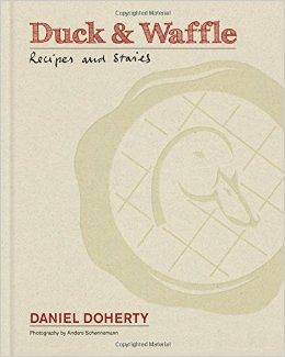 dan doherty book